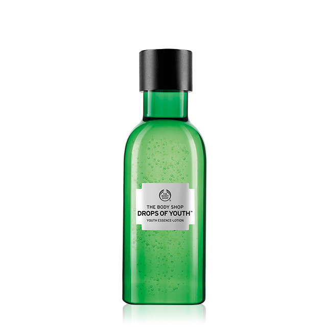 DROPS OF YOUTH™ YOUTH ESSENCE-LOTION