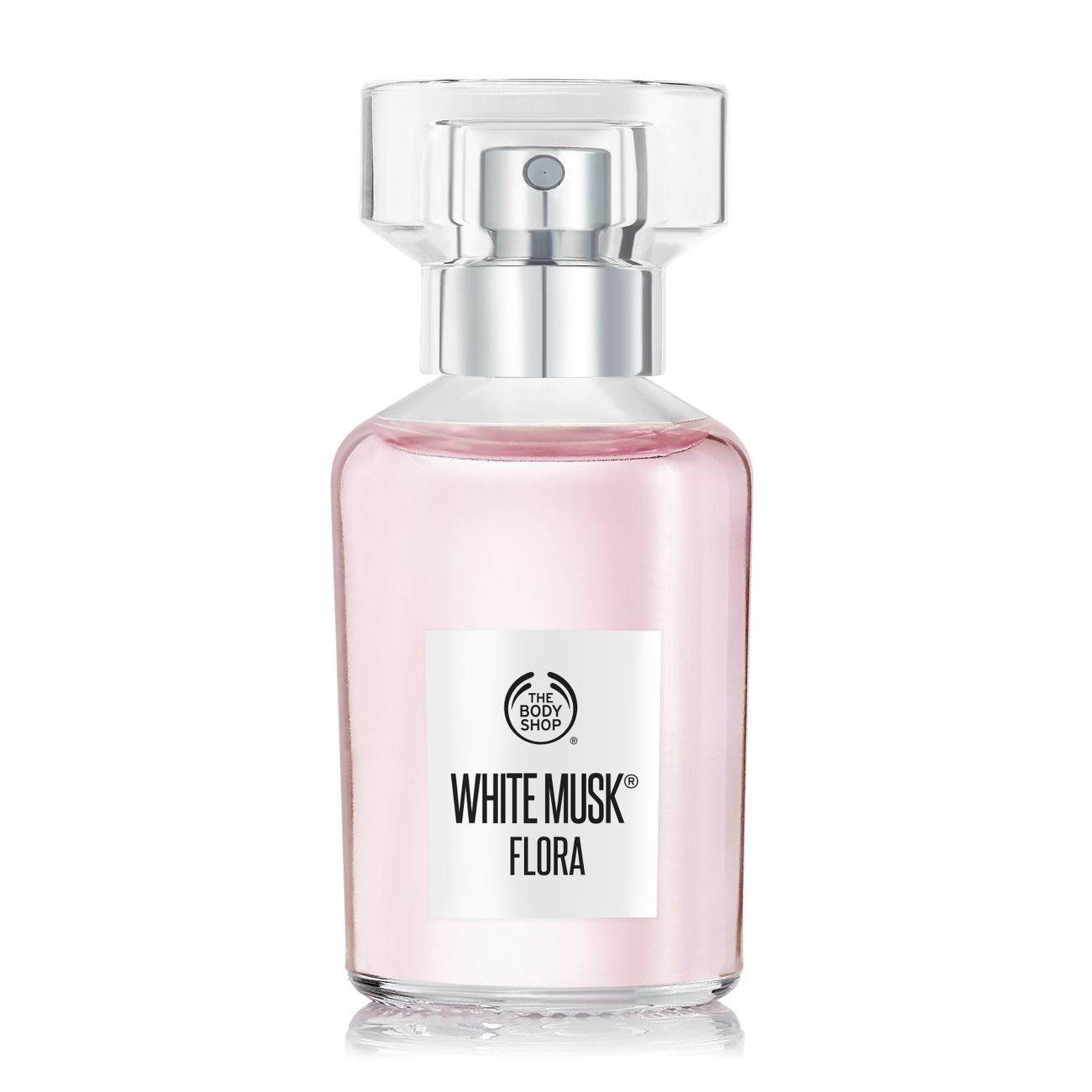 WHITE MUSK® FLORA EAU DE TOILETTE  30 ML